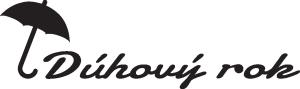 duhovy_rok_logo